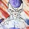 Kiz223's avatar