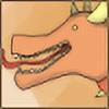 Kiza-San's avatar