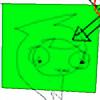 Kiza-to-KiraX's avatar