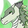 kiza223's avatar