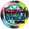 kizaru74's avatar