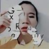 kizentezji's avatar