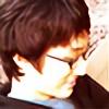kizhod's avatar