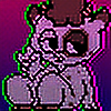 Kizideer's avatar