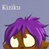 Kiziku's avatar