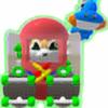 kizmut's avatar