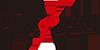 KIZNAIVER-FC's avatar
