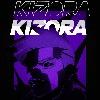 KizoArt's avatar