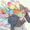 Kizu-Adopt's avatar
