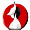 KizuatoKitsune's avatar