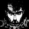 Kizubu's avatar