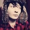Kizuk-chan's avatar