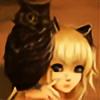 Kizuka-Kirasaki's avatar
