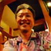 kizukuri's avatar