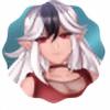 KizumiiAtsuko's avatar