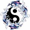 Kizuna31's avatar