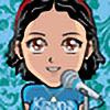 KizunaArashi's avatar