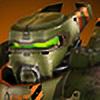 KizunaKen's avatar