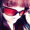KizunaniiNails's avatar