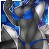 KizunaTheFennec's avatar