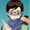 KizunaWest's avatar