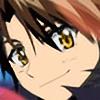 Kizura75's avatar