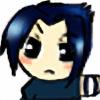 Kizushik's avatar