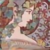 KizutaSama's avatar