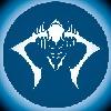 kizz34's avatar
