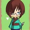 Kizzarina's avatar