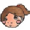 KizzeL's avatar