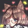 Kizzki's avatar
