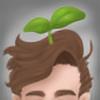 Kizzzzziiiii's avatar