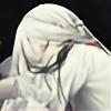 KJ-Designer's avatar