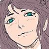KJ-Hunter's avatar