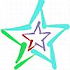Kj-NeonBlaster's avatar