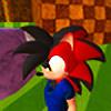 kj1991's avatar