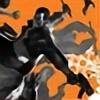 kj1bushy's avatar