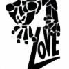 KJ2010's avatar