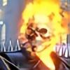 kj40's avatar