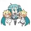 kjadebear5's avatar