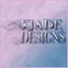 KJadeDesigns's avatar