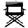 kjames98's avatar