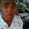 kjandbunny's avatar