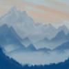 KjartiKjartan's avatar