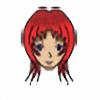 kjarva's avatar