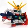 Kjasi's avatar