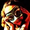 kjate95's avatar