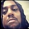 KJaxCreative's avatar