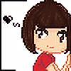 KJBases's avatar
